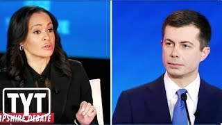 buttigieg-asked-a-very-uncomfortable-question-during-democratic-debate