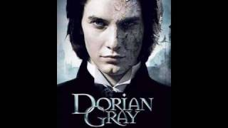 Sadness Waltz - Charlie Mole (OST The Picture of Dorian Gray)
