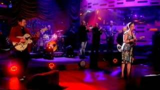 Video Imelda May Inside Out Graham Norton Show Jan 2011 download MP3, 3GP, MP4, WEBM, AVI, FLV Mei 2018