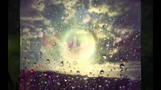 Alphaville - Summer Rain(De-Phazz Mix)