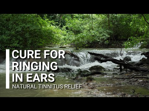 cure-for-ringing-in-ears---best-tinnitus-relief-with-acoustic-neuromodulation-for-2-hours
