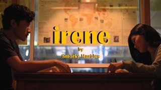 Smorky Marbles - Irene (Official Lyric Video)