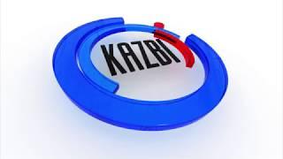 KAZBI - Technologie przemysłu spożywczego - prezentacja maszyny