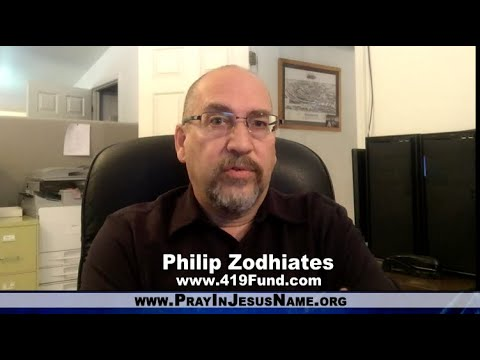 Image result for Philip Zodhiates