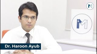 Top Nephrologist in Lahore - Dr  Shafiq Cheema Talks About