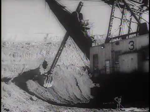 U.S. Bombers Blast Japanese Bases - 1942