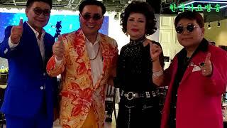 연예티비3주년기념축하공연-3부사진동영상-신인가수모집악기…