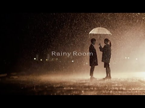 GENERATIONS from EXILE TRIBE / 「Rainy Room」Music Video ~歌詞有り~