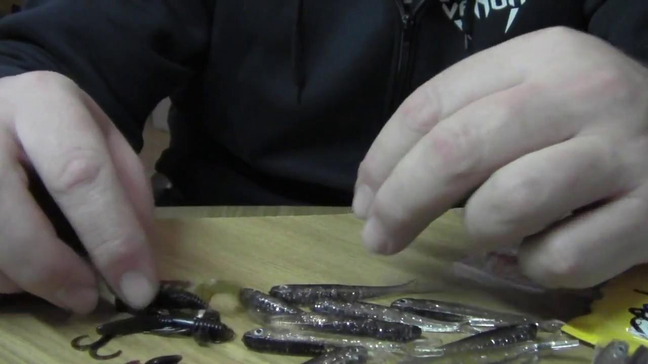 Большой выбор рыболовных приманок для спиннинга в магазине рибалка. Купить электронные приманки по доступной цене с доставкой можно по ☎ 044-229-47-10.