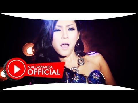 Yuni R - GMW Pulang (Official Music Video NAGASWARA) #music