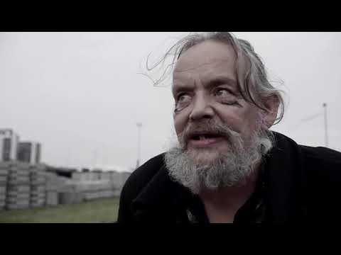 "The NimbWits - Copenhagen City ""Official Video"""