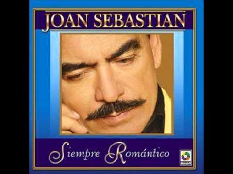 Ponle Agua Fresca En Un Jarrón - Joan Sebastian - 25 Rosas
