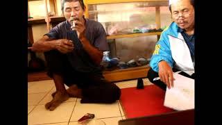 Tanah Umum Muara Ciawi Caringin Garut Jawa Barat 13  Memberi Keterangan Pa ARA
