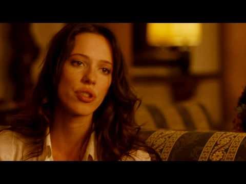 Trailer do filme Cristina