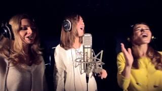 Песня в подарок на свадьбу (cover Beatles - Obladi-Oblada)