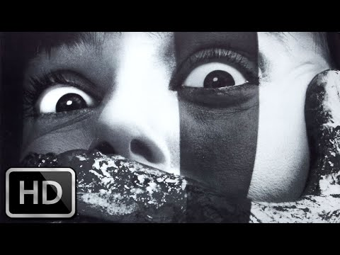 Bad Dreams (1988) - Trailer in 1080p