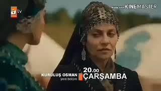 Osmab bey😂😂😂😂😂😂bala hatun...