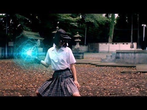 LV1. HADO体験会 〜入門編〜 @ディノスパークノルベサ店
