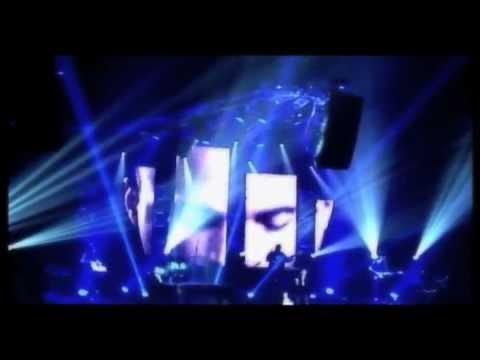 SANLUIS – OTRO DÍA DE LUTO (VIDEO OFICIAL)