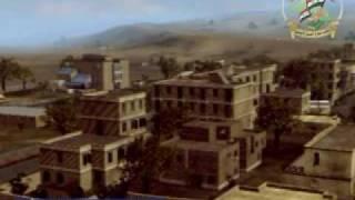 Armed Assault Gameplay