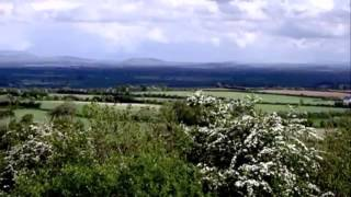 Download The Water Is Wide / La Ballade Nord Irlandaise Mp3
