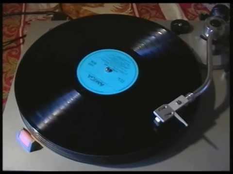 EAGLES - Hotel California (HQ, Vinyl)