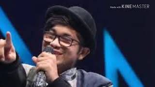 Akshay dhawan rap for his mom maa  GRAND FINALE1