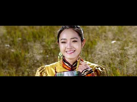 MONGOLIA, Enkhjin TSEVEENDASH - Contestant Introduction (Miss World 2017)