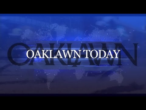 Oaklawn Today April 19, 2020