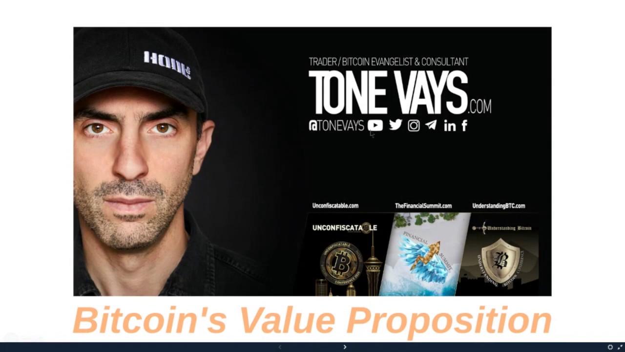 Kriptorinkų apžvalga 2019–12–20. Bitcoin gavo per kepurę – Kriptovaliutos