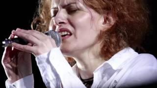 Maria Raducanu - Pana Cind Nu Te Iubeam