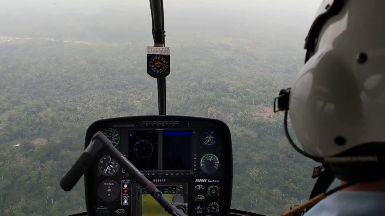 Pilot in Cameroon, Africa ????????????