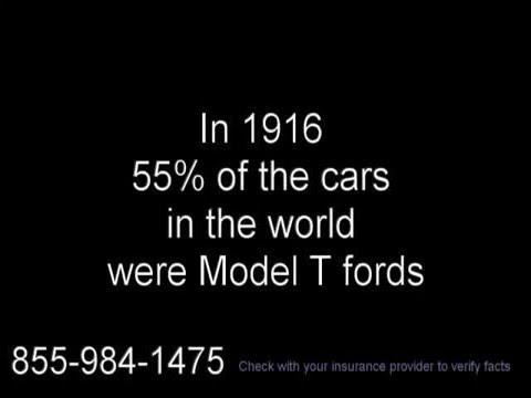 Allstate 855 984 1475 Silver Plume Colorado Free Quote Auto Insurance