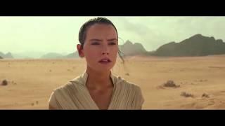 Star Wars / Top Gun 2 Mash Up