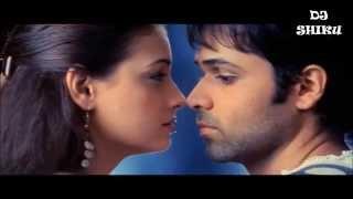 Download Mohabbat Barsa Dena Tu (Saawan Aaya Hai) Feat. Emraan Hashmi and Diya Mirza - Special Editing (HD)