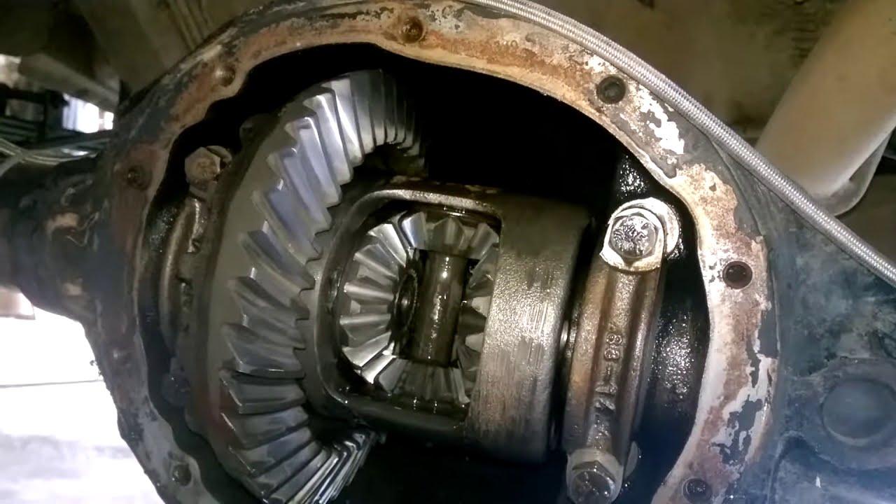 Schema Elettrico Jeep Cherokee Kj : How to replace engine serpentine belt jeep liberty youtube