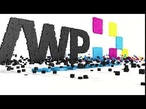 VWP 2020 Neujahr