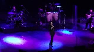Kenny G live Moscow – Sentimental (Crocus City Hall)
