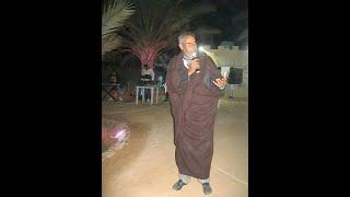 بشير عبدالعظيم وعلي الكروي