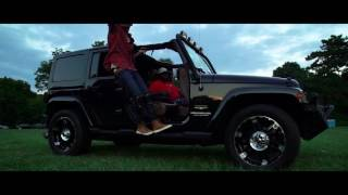 TLR RUN IT (Official Video) shot by signaturefilmworks