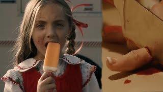 Video Memotong jarinya untuk membelikan anaknya Ice Cream-Film Pendek Horor download MP3, 3GP, MP4, WEBM, AVI, FLV November 2018