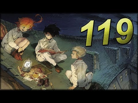 Images Of Attack On Titan 119 Mal