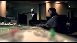Method Man - World Gone Sour (2011)