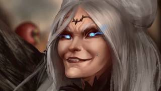 Vinity Original Sin 2 Elemental God Lw Build Most Op – Meta