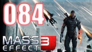 Mass Effect 3 Walkthrough - Part 84 - Final Space Battle (PC Gameplay / Commentary)