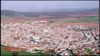 Курсы испанского языка в Испании РУТА С