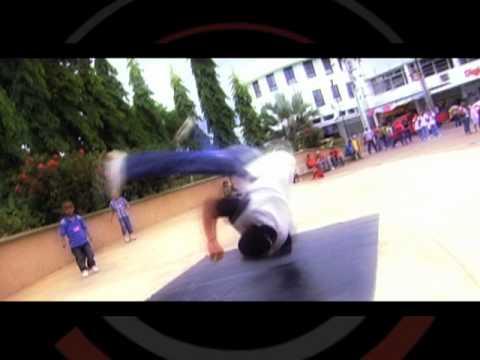Kia Picanto en Perú I Video en Full HD I Todoautos.pe de YouTube · Duración:  10 minutos 57 segundos  · Más de 465.000 vistas · cargado el 23.08.2011 · cargado por TODOAutos.pe