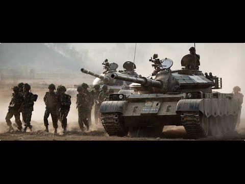 Bangladesh Military Power 2018