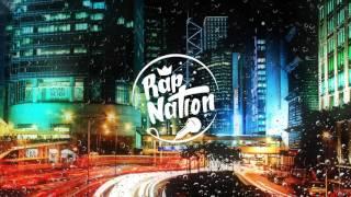 Levi Watson - Final Fall
