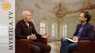 Paul Kohtes - Achtsamkeit in Unternehmen (MYSTICA.TV)